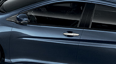 sv-door-handles-2 Honda City