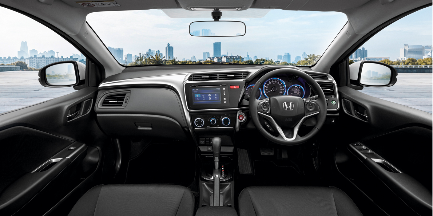 v-interior-img Honda City