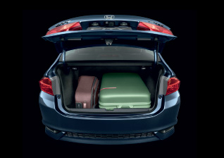 large-trunk-spaces-share Honda City