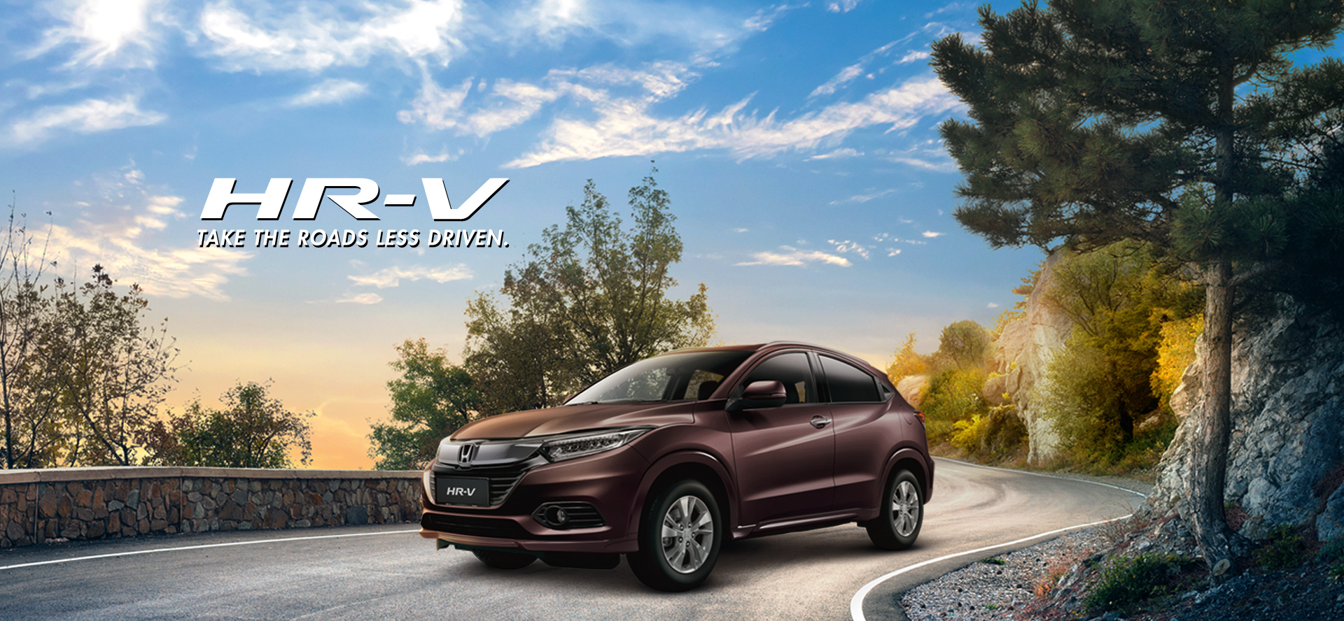 HR-V_Revised_ Honda HR-V