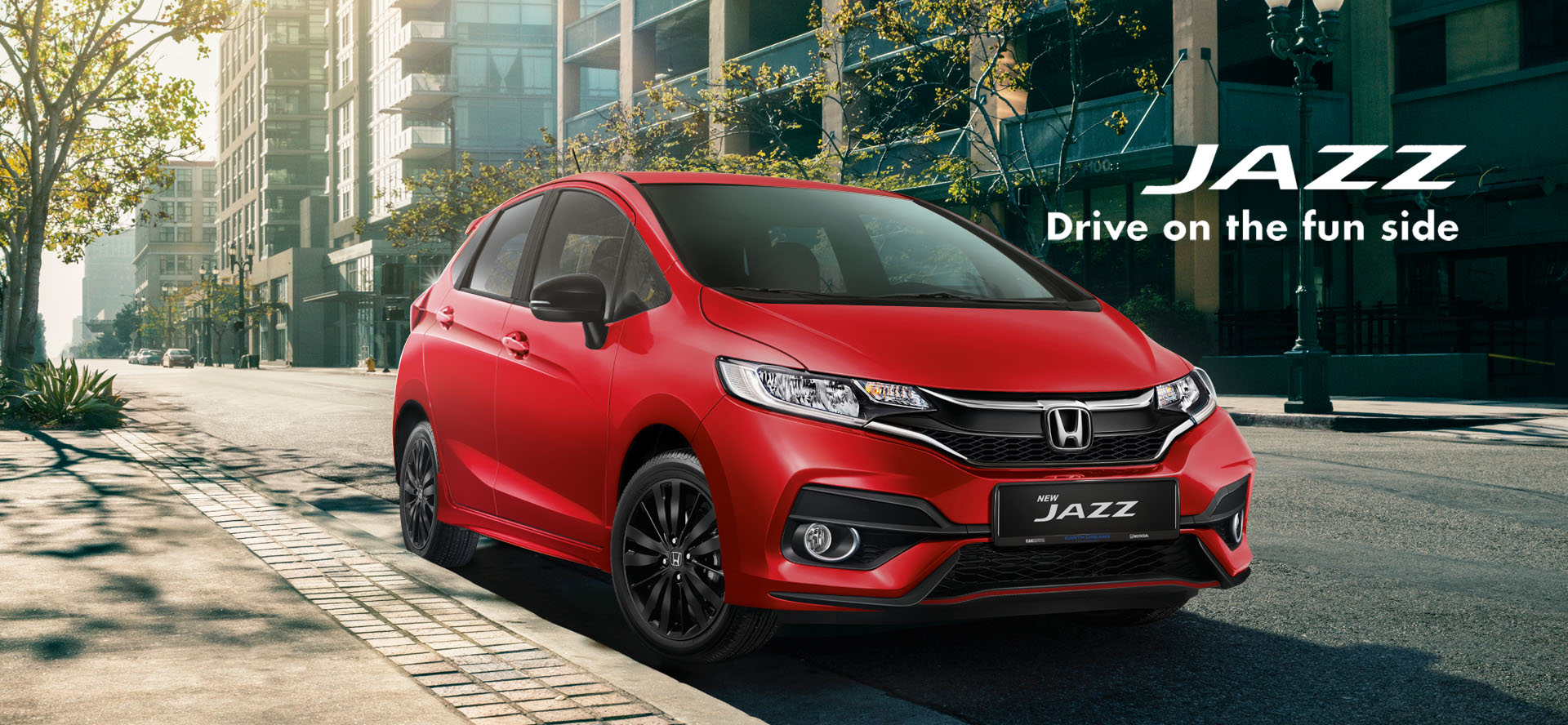 Jazz_Revised_3 Honda Jazz