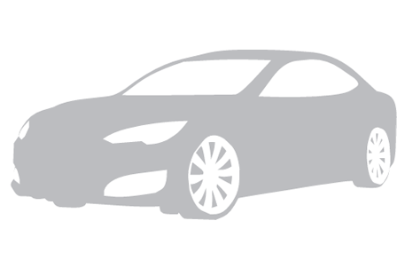 no_car Honda - Kah Motor - Doorstep Test Drive