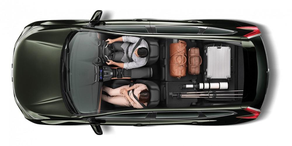 4f9638dc256f334e3746131d43d885bd_w1000_h500_cp Honda 2021 New CR-V