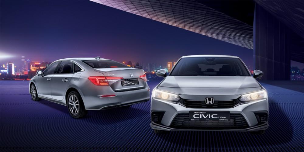 5b749ae801ce99cd9220262170f1219f_w1000_h500_cp Honda All-New Civic