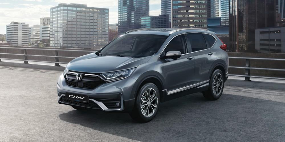 a7cc60c0c0a701915b395448437f26dd_w1000_h500_cp Honda 2021 New CR-V
