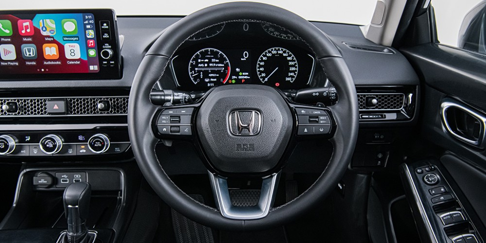 c1ffccf4d5bfaa6c92c606ca0e5e5095_w1000_h500_cp Honda All-New Civic