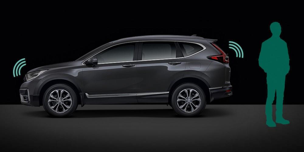 d6458c3e6a83368a53f57e0e3b14a12d_w1000_h500_cp Honda 2021 New CR-V
