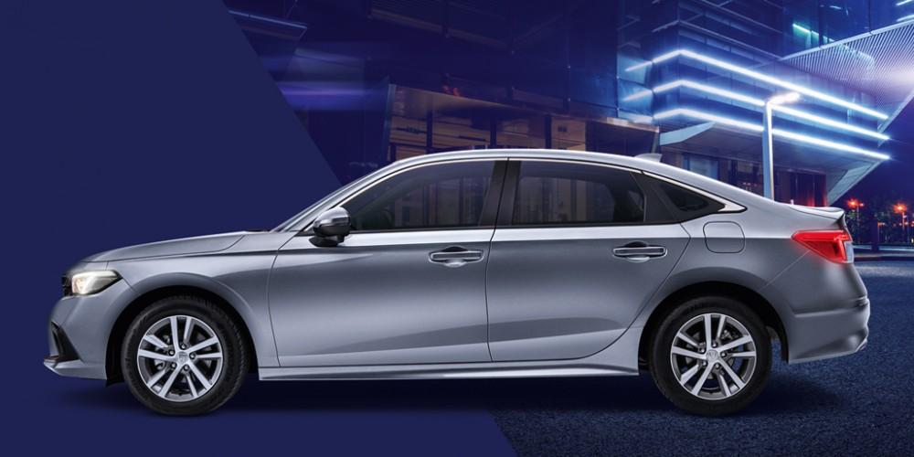 fedec5dbeba48c877a2600e6881b02f4_w1000_h500_cp Honda All-New Civic