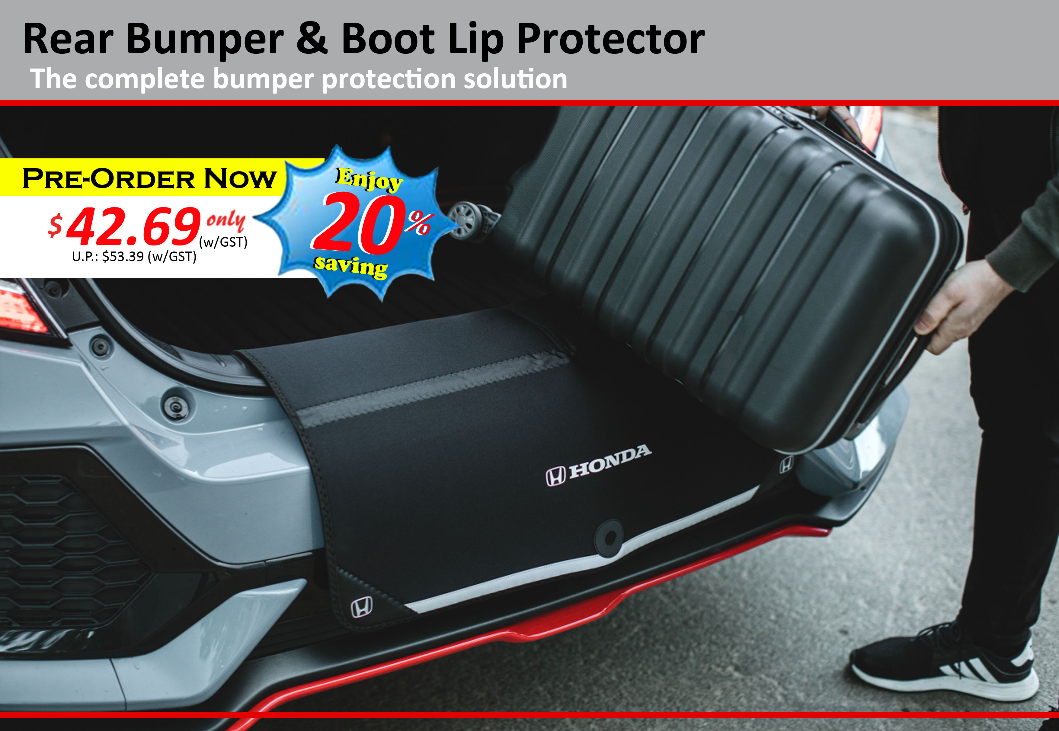Boot_Lid_square1 Honda - Kah Motor - Kah Fresh Promotion