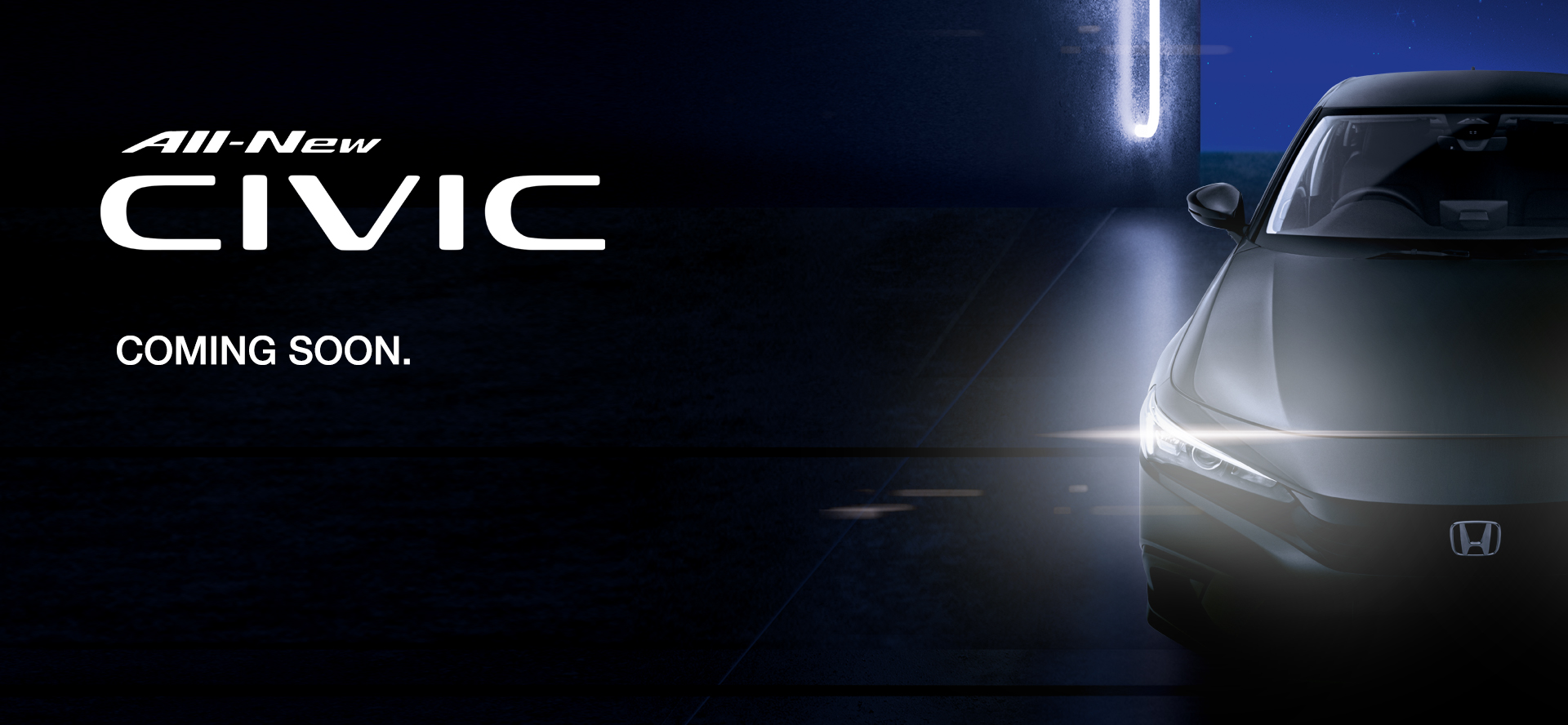 All-New_Civic_Model_Page_Banner_-_1920x888px_v2 Honda All-New Civic