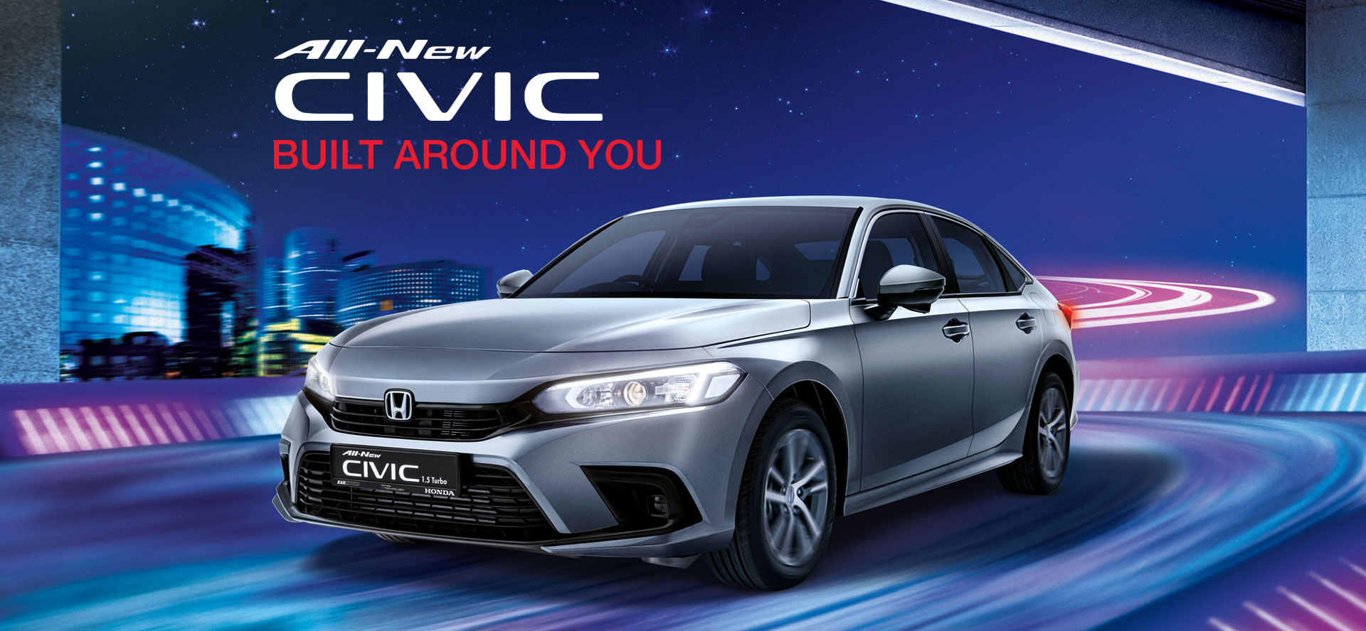 All-New-Civic_Model-Page-Banner-v1---1920x888px Honda All-New Civic