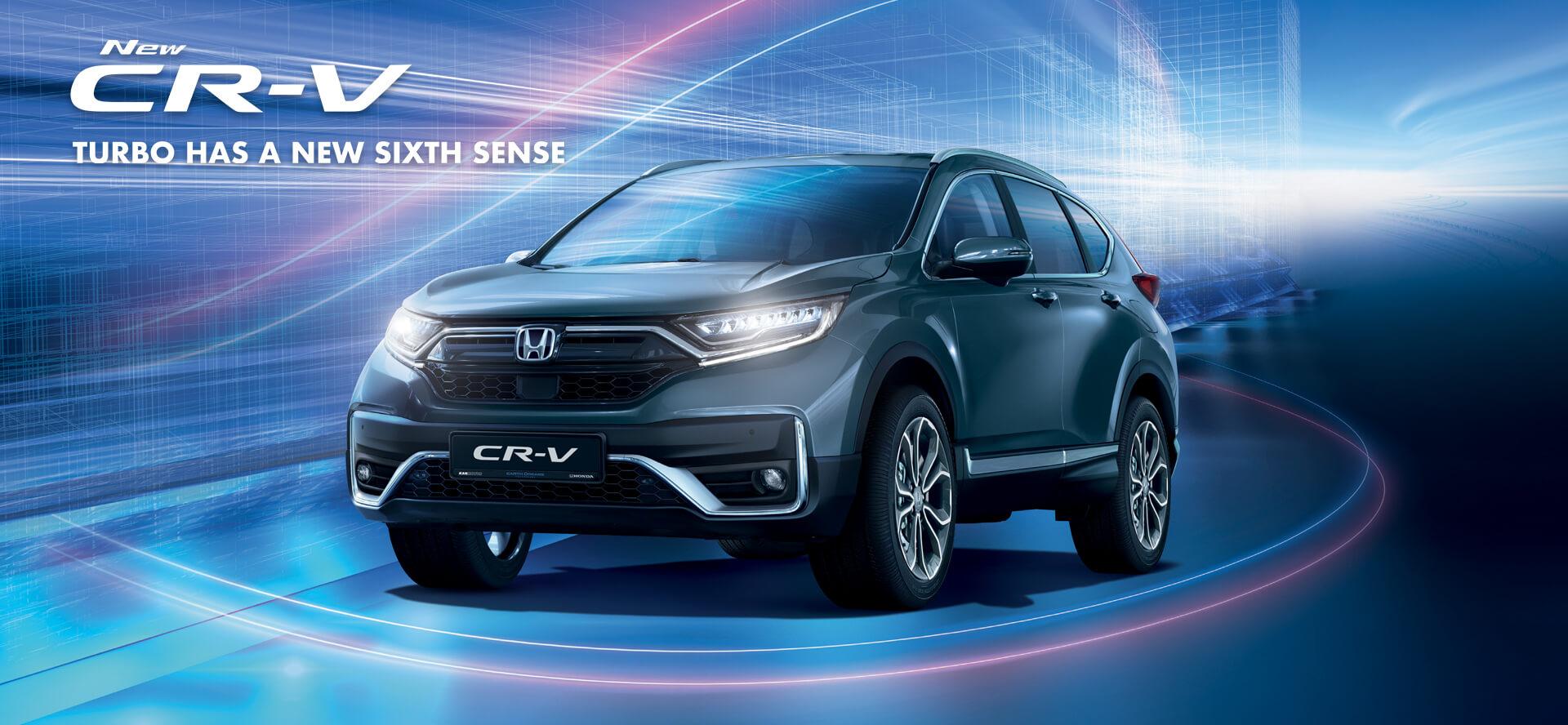 2021_CR-V_Main_Banner_-_1920x888px_v2 Honda 2021 New CR-V