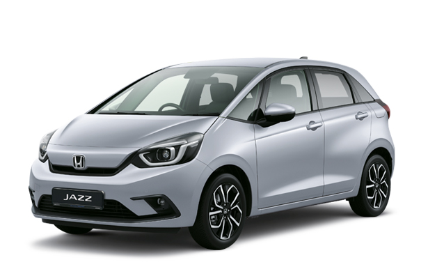 All-New_Jazz_Loan_Calculator_Base_-_615x396px Honda All-New Jazz