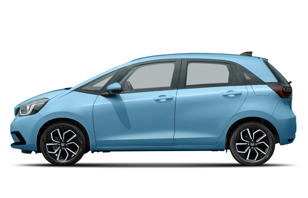 All-New_Jazz_Loan_Calculator_WindBlue_-_615x396px Honda All-New Jazz