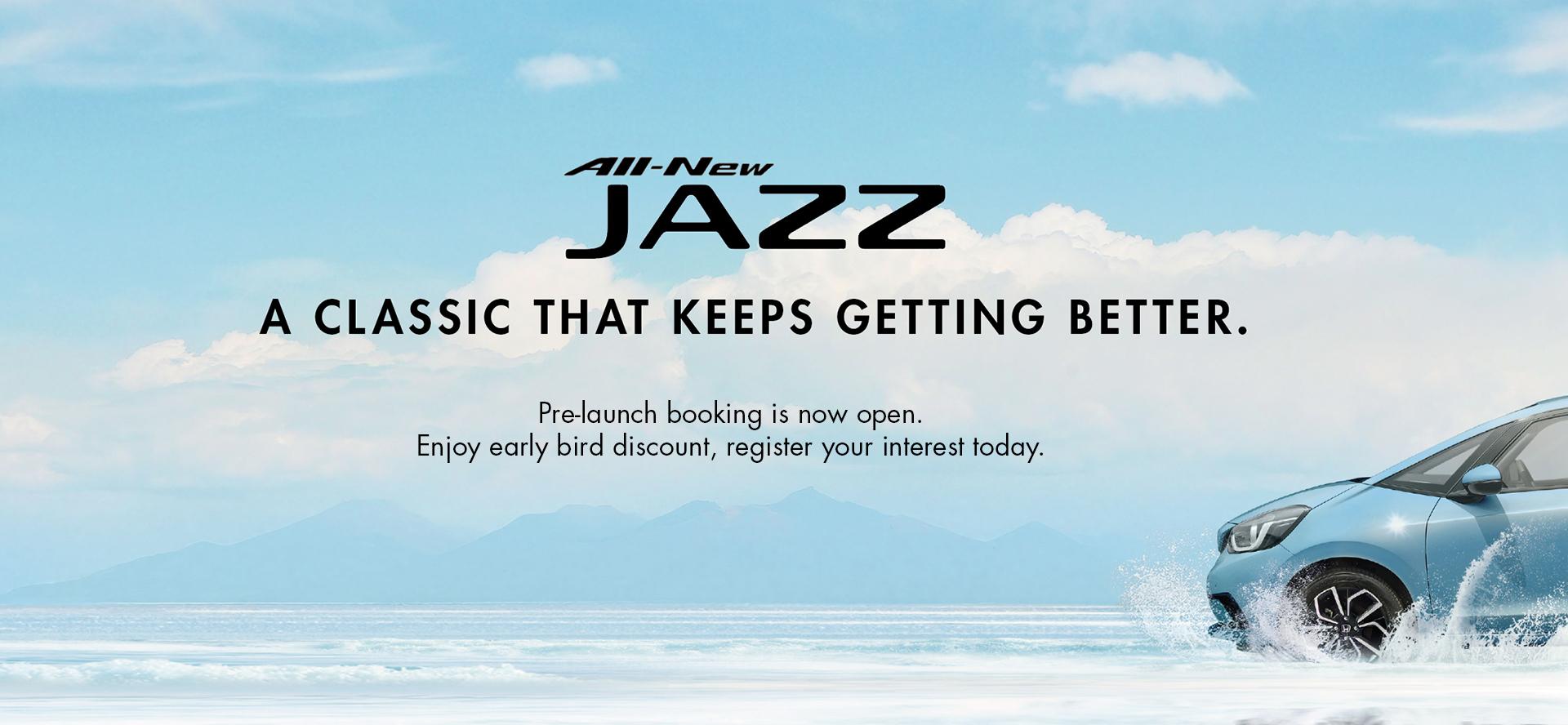 All-New_Jazz_Model_Banner_1920x888px_Teaser_R5 Honda All-New Jazz
