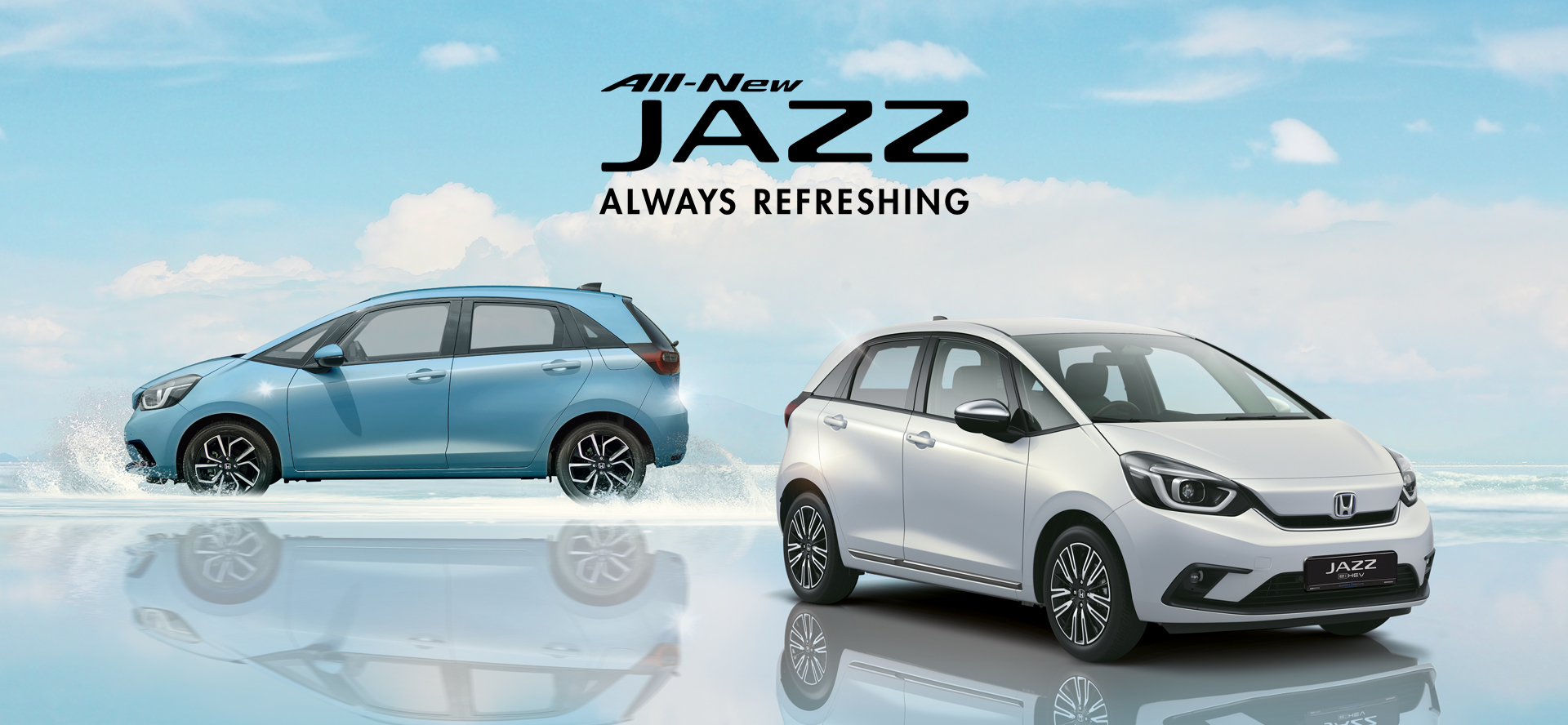 All-New_Jazz_Model_Page_Banner_-_1920x888px Honda All-New Jazz