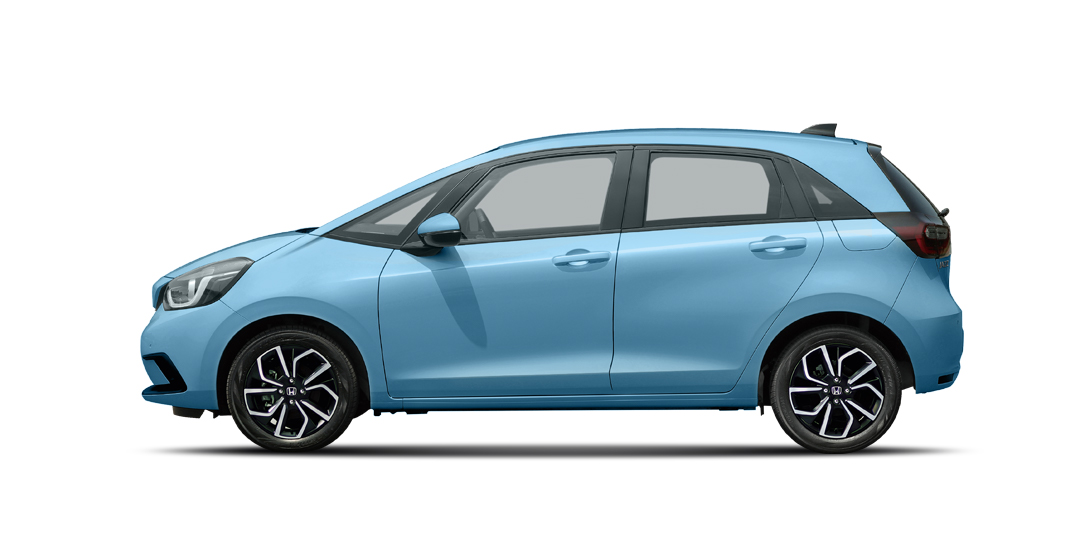 All-New_Jazz_WindBlue_Exterior_1086x558px Honda All-New Jazz