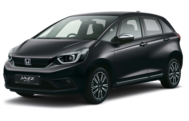 Crystal_Black_Pearl_R2 Honda All-New Jazz