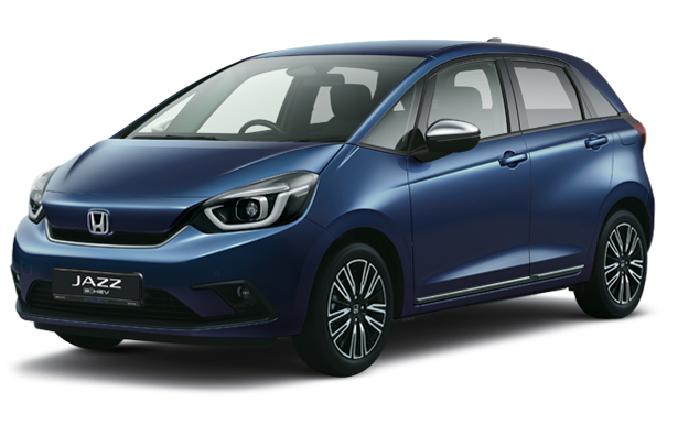 Midnight_Blue_Metallic_R2 Honda All-New Jazz