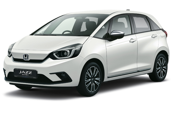 Platinum_White_Pearl_R2 Honda All-New Jazz