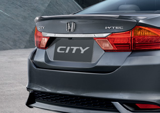 rear-tail-lamp-share Honda City