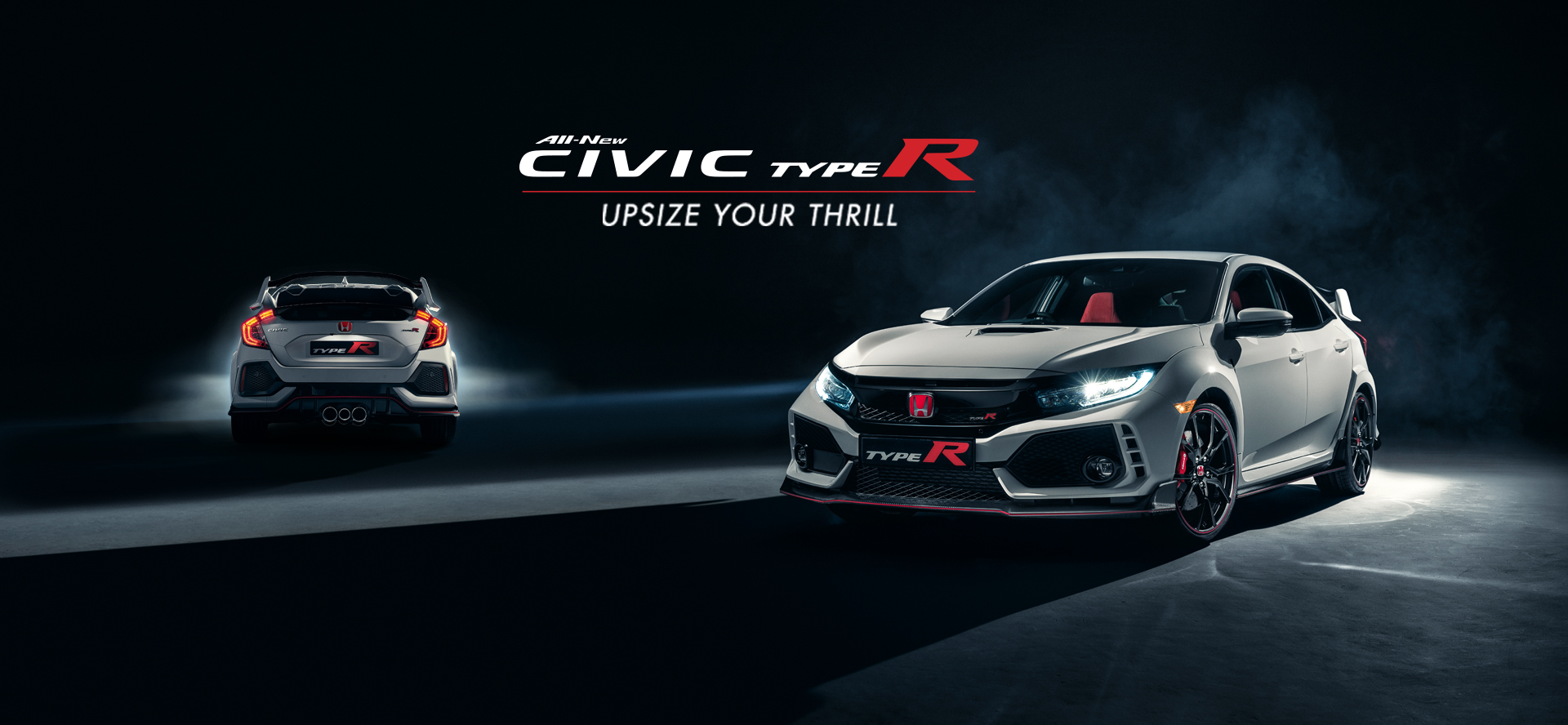 Civic_Type_R_Revised Honda Civic Type R