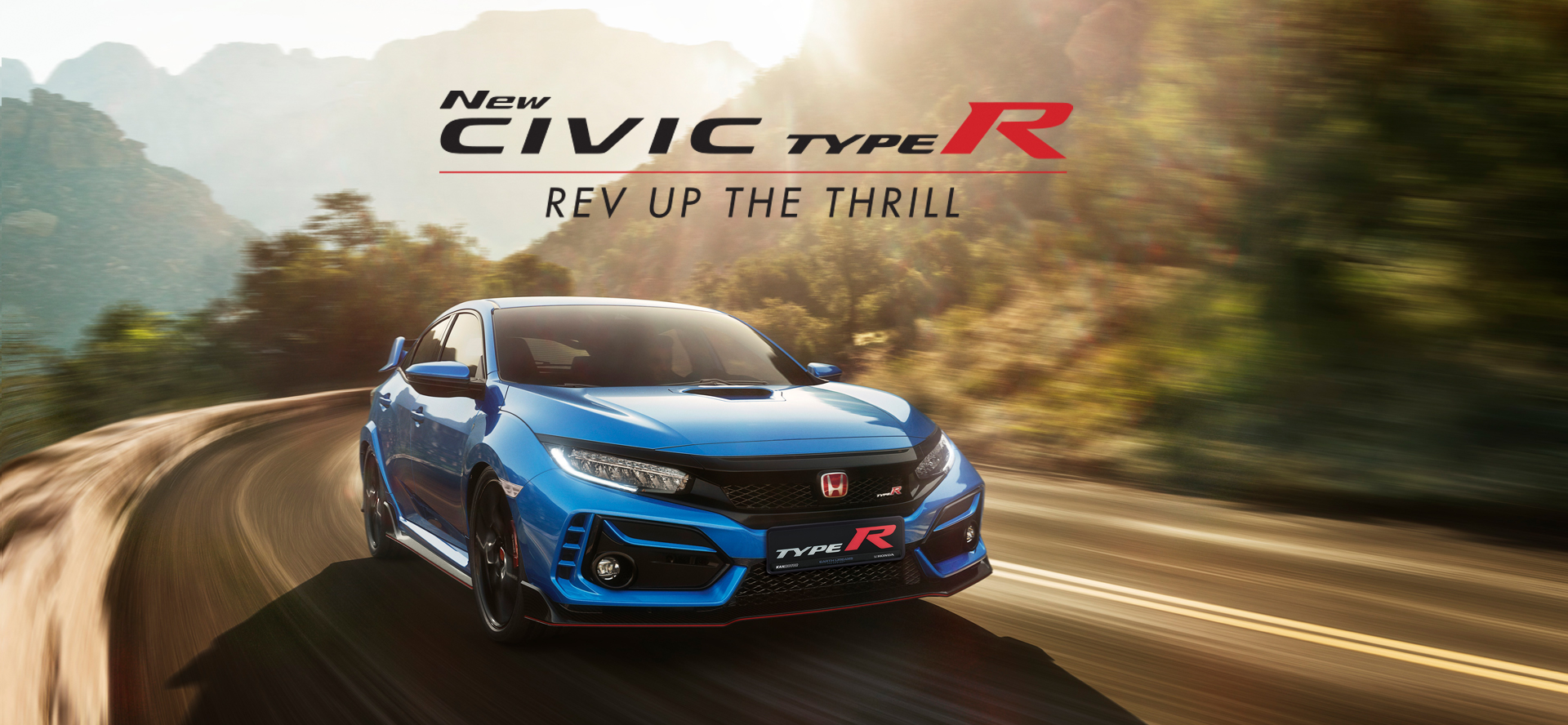 New_Type_R_Main_Banner Honda Civic Type R