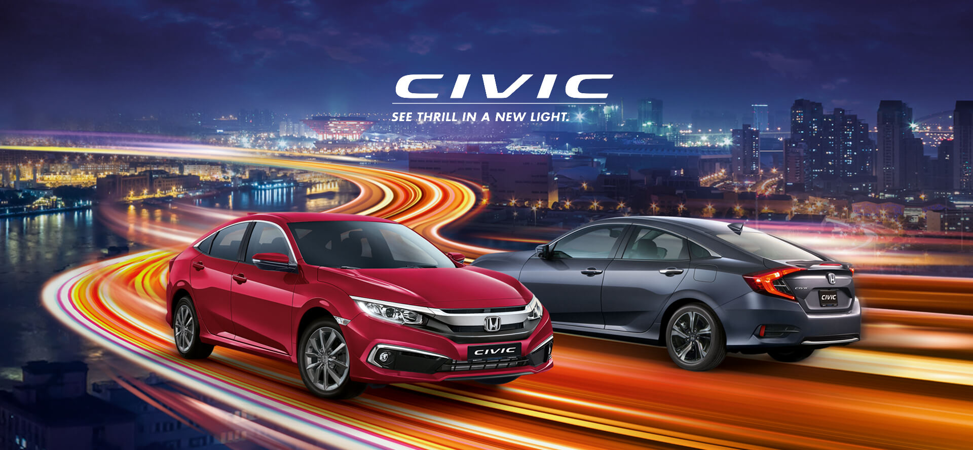 Civic_Revised_KV Honda Civic