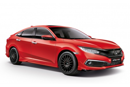 civic_bodykit_red_front_fa-high_res_84789047
