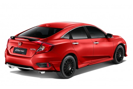 civic_bodykit_red_rear_fa-high_res_404920781