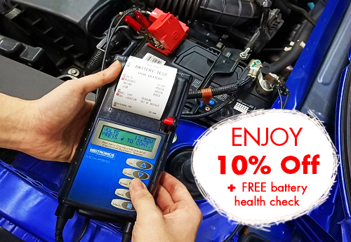 Battery-Web---500-x-345 Promotions - Honda